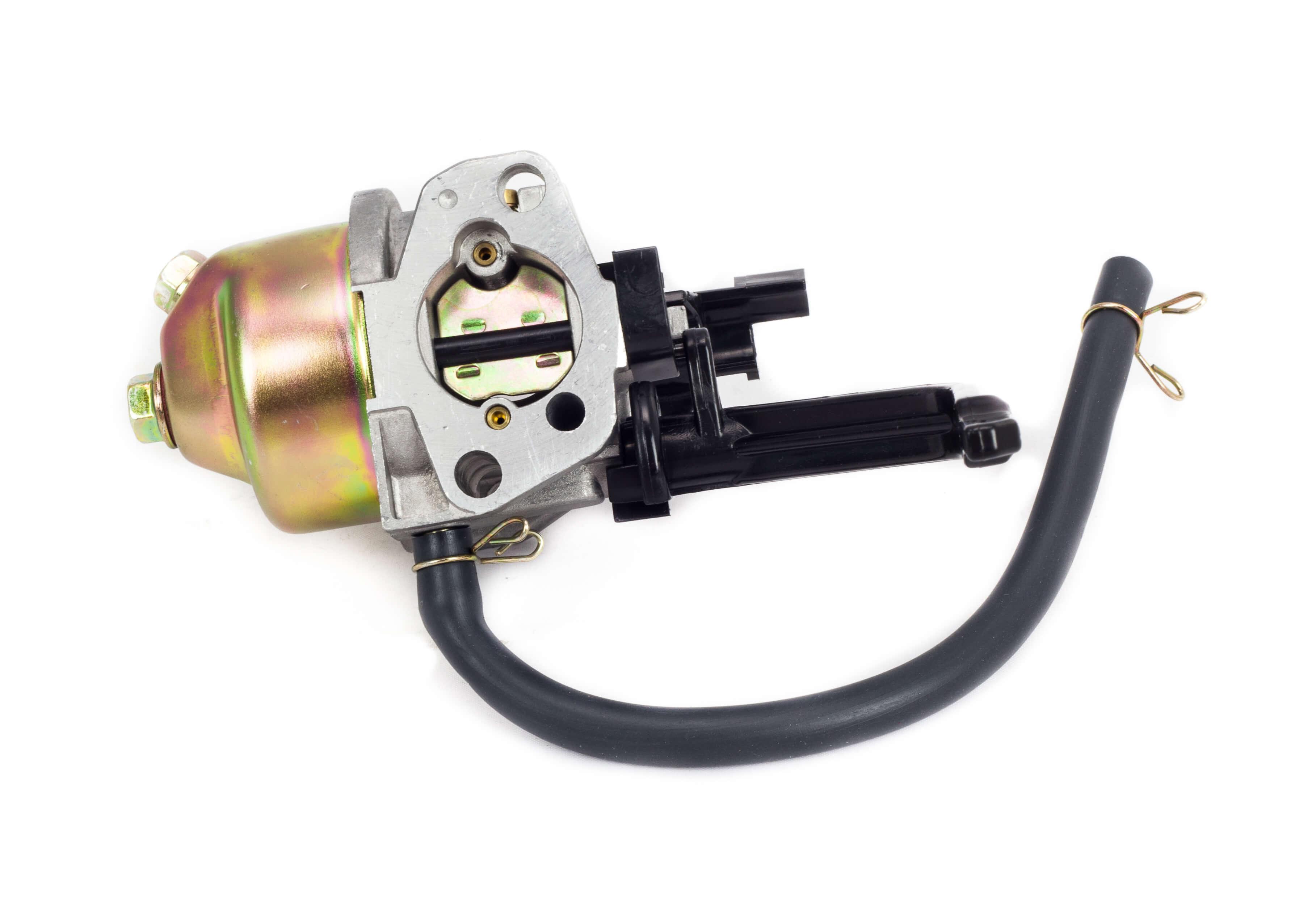Carburateur Pour Powertech 6500 8500 9500 électricité Générateur producteurs d/'électricité Générateur