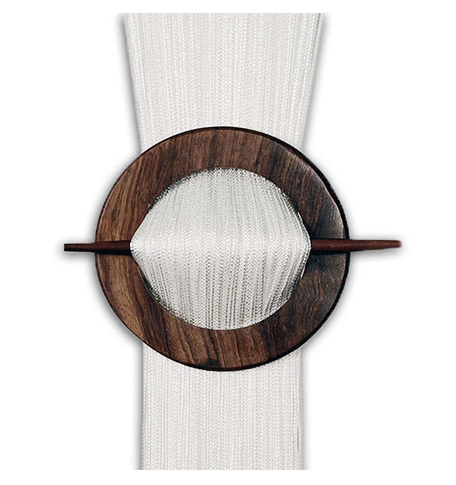 gardine fransenvorh nge t rvorhang fadenvorhang wei 300 x 250 cm 100 x 200 cm ebay. Black Bedroom Furniture Sets. Home Design Ideas