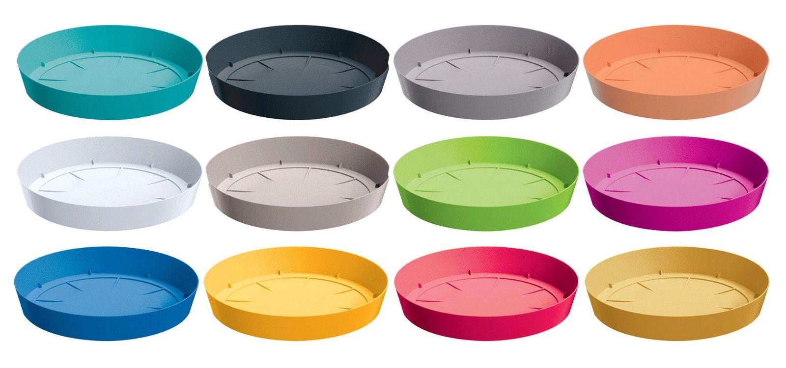 hochwertiges induktion keramik kochtopfset kocht pfe kochtopf pfanne t pfe ebay. Black Bedroom Furniture Sets. Home Design Ideas