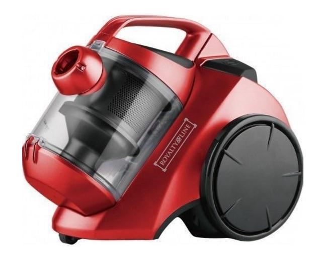 zyklon staubsauger bodenstaubsauger beutellos mit hepa filter 1200 w neu. Black Bedroom Furniture Sets. Home Design Ideas